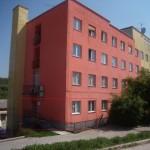 gdck-labin-katuri-17-ured
