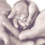 kopija-2-od-helping-hands