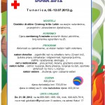 info-duga-12-a4