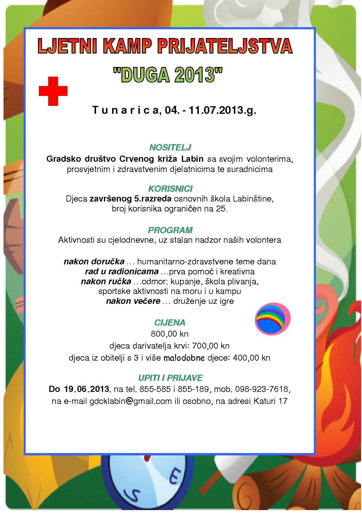 info-duga-13-a4