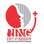 logo-kampanja