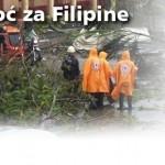 2013-filipini