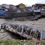 makedonija-poplave-2
