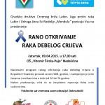 rdc-letak-page0001