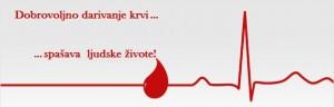 darivanje_krvi3