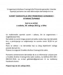 poziv-susret-ddk-krk-300515-page0001