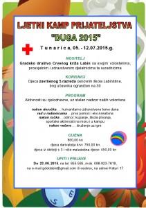 info-duga-15-a5