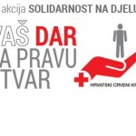 2015-solidarnost