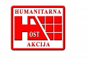 ha-ost1