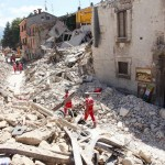 potres-italija-1
