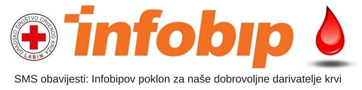 infobip-i-gdck-labin