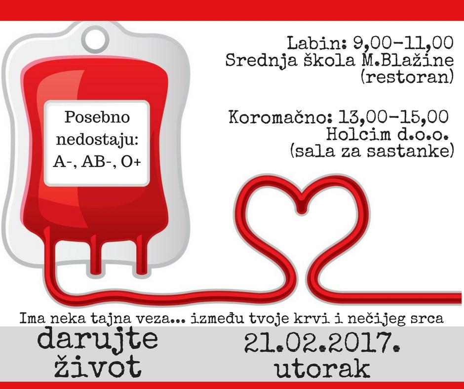 gdck-labin-akcija-210217