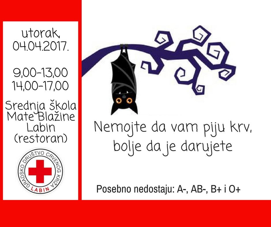 utorak04042017900-13001400-1700srednja-skolamate-blazine-labin-restoran-2