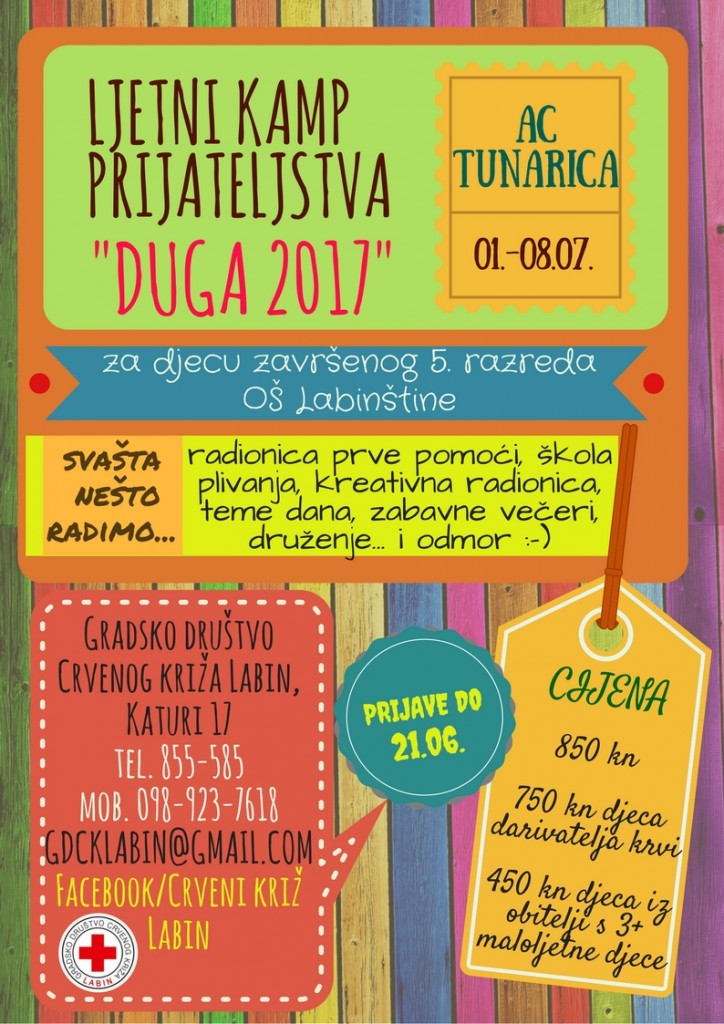 pozivnica-duga-2017