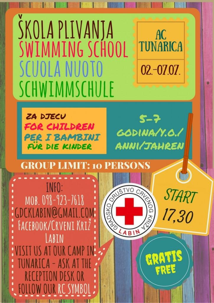 skola-plivanja-tunarica-2017