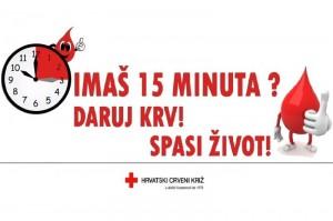 imas-15-minuta1