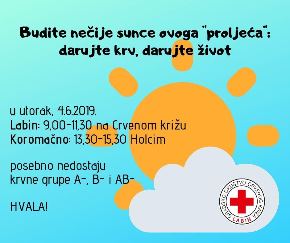gdck-labin-akcija-040619