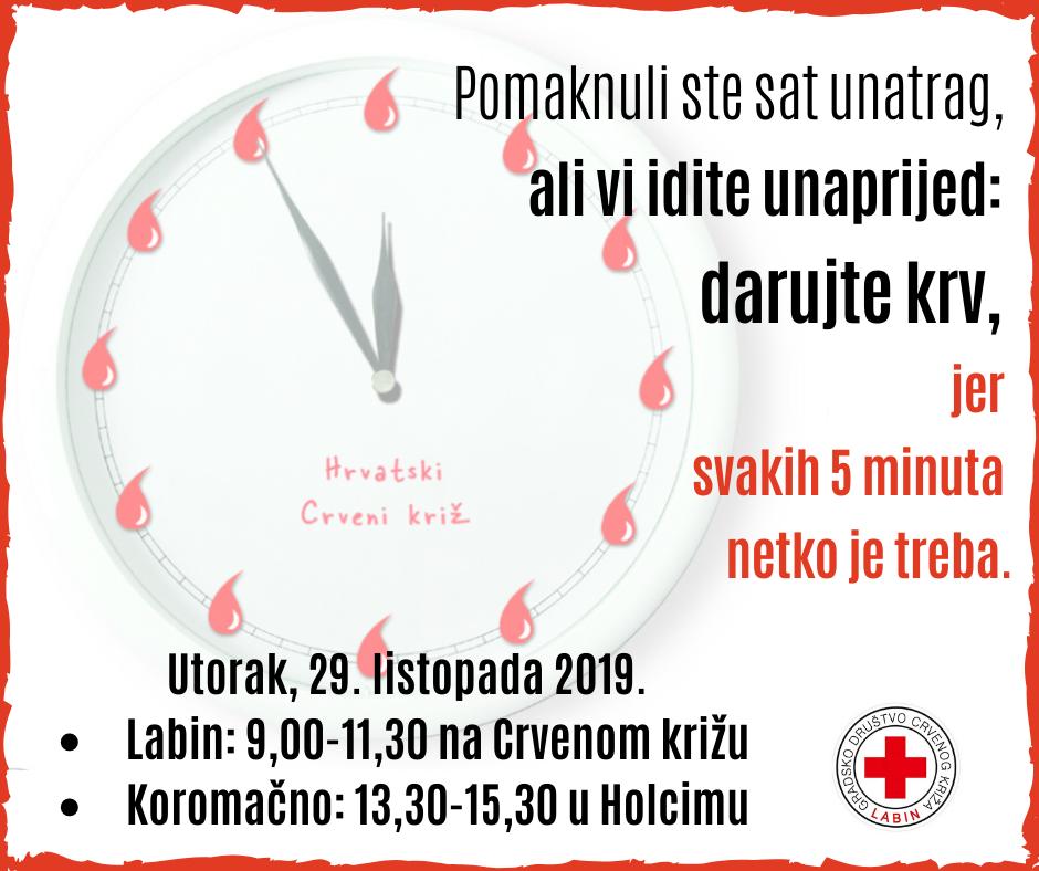pomaknuli-ste-sat-unatrag-ali-vi-idite-unaprijed-darujte-krv-svakih-5-minuta-netko-je-treba-1