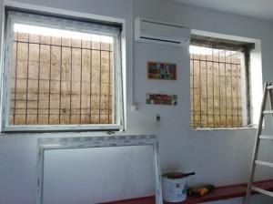 akt-1-zamjena-prozora